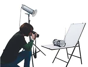 König KN-STUDIO50 reflector de estudio fotográfico - Reflector para estudio fotográfico