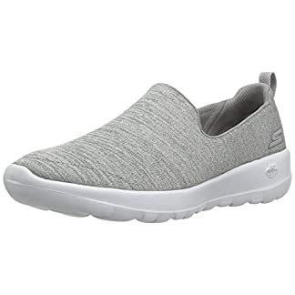 Skechers Go Walk Joy-15611 Sneaker