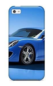 XiFu*MeiProtective Michele Hadden CuUAVrm17308BiTfD Phone Case Cover For ipod touch 5XiFu*Mei