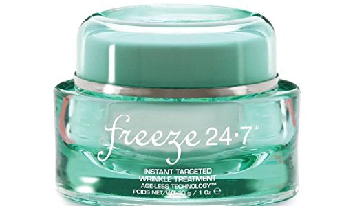 Freeze 24/7 Instant Targeted Wrinkle Treatment (Treatment Herb Seven)