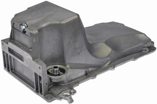 Dorman 264-135 Oil Pan