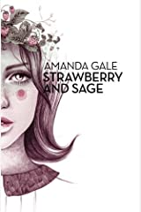 Strawberry and Sage Paperback