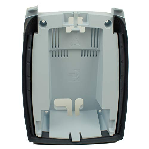 Chattanooga Ultrasound & Electrotherapy Accessories, Cart Adapter (Gray)