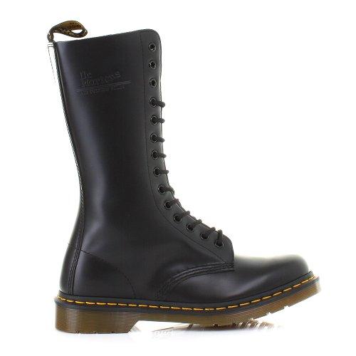 14 Boots 1914 41 Eye Martens Dr noir 8xEwqz6EI