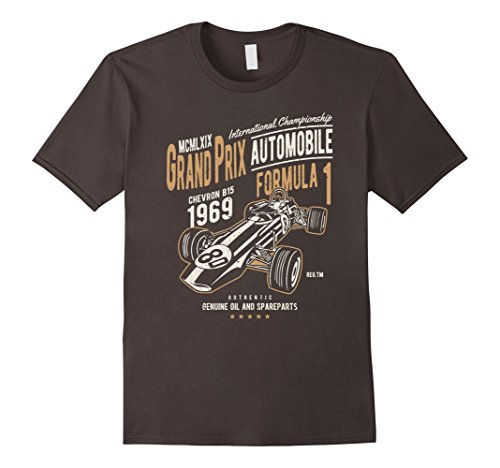 mens-vintage-formula-race-grand-prix-car-racing-driver-t-shirt-xl-asphalt