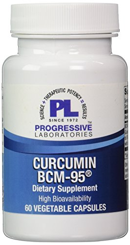 Picture of a Progressive Labs Curcumin BCM95 351821008141,764442351877,788021790048,794271129002,885135573540