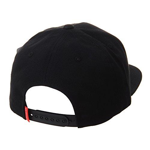 Illuminati Trucker Sombrero Patch Snapback béisbol Hop Baseball AL2344 Gorras Oro Hat de Cap WITHMOONS de Gorra de Hip YXvw8P
