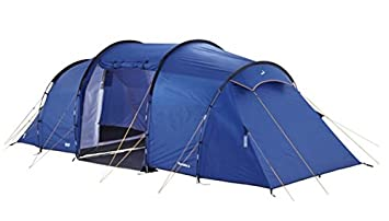 Freedom Trail Kanaka 6 Family Tent  sc 1 st  Amazon.ca : freedom tent - memphite.com