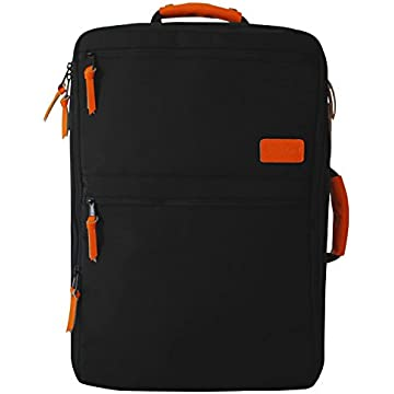best Standard Luggage Co 8000 reviews