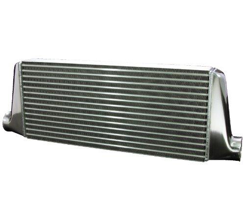 BLITZ INTERCOOLER SE SILVIA S14 S15 SR20DET 23103 Turbo Chargers Parts Nissan