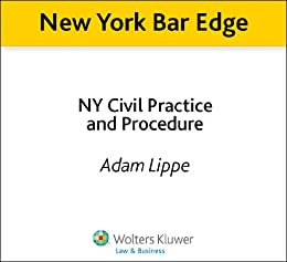 new york bar exam essay prep After my llm in new york, i took the bar and  2017-2018 barbri florida bar exam prep:  very helpful study aid for the florida essay portion.