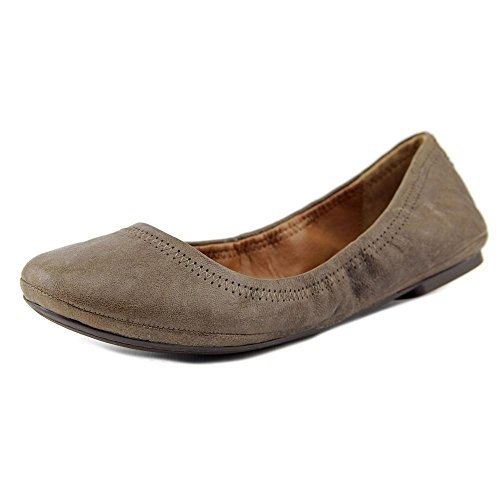 Lucky Womens Emmie Ballet Flat product image