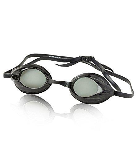 8976f47280 Amazon.com   Speedo Vanquisher Optical Goggle Grey 5.5   Sports   Outdoors