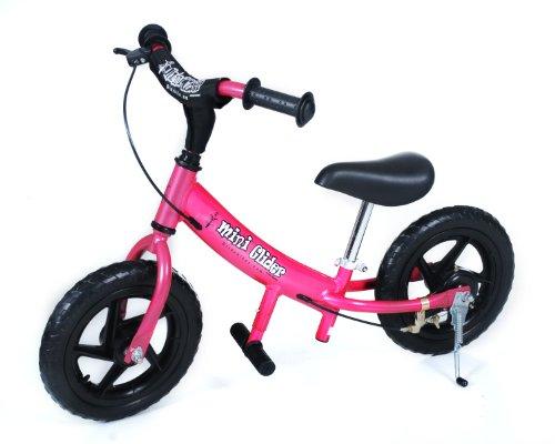 Pink Mini Glider