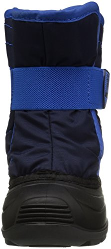 Pictures of Kamik Unisex Baby SNOWBUG3 Snow Boot Navy NK9082 NA2 6