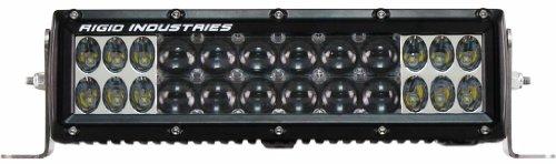 10in led light bar - 5