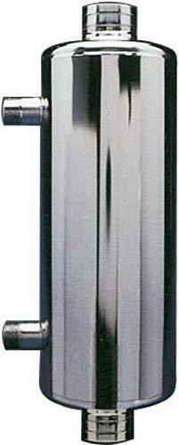 DAPRA V4 A Scambiatore di calore HWT 65 con 76 KW