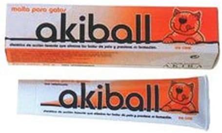 Akiball - Malta,0.8KG: Amazon.es: Productos para mascotas