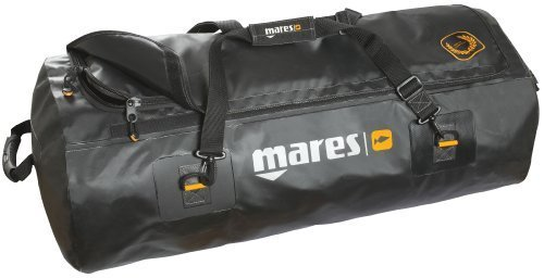 Mares Dry Bags - 8