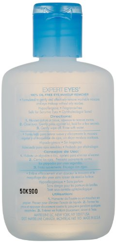 Maybelline-Expert-Eyes-100-Oil-Free-Eye-Makeup-Remover-Pack-of-2