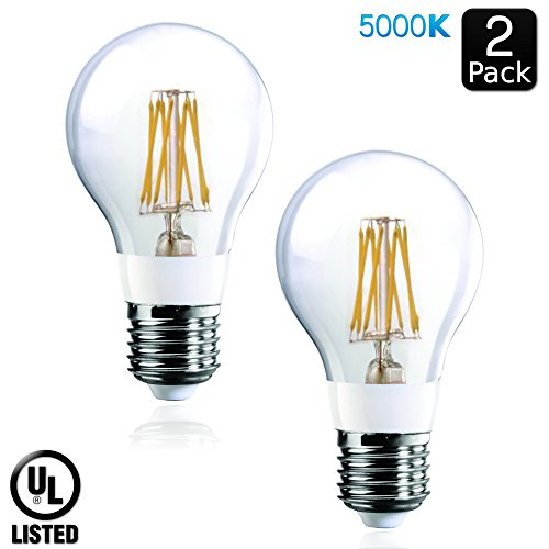 Lifetime Multi Directional Led Light Bulbs - 8