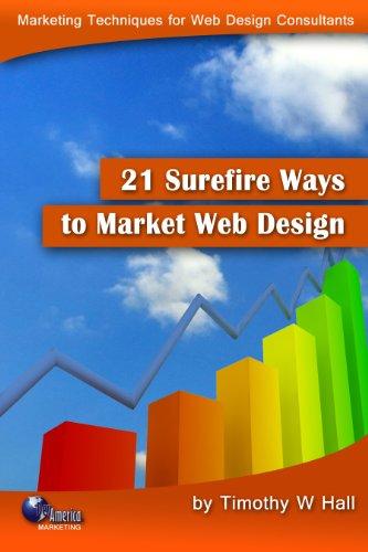 Client List Web Design