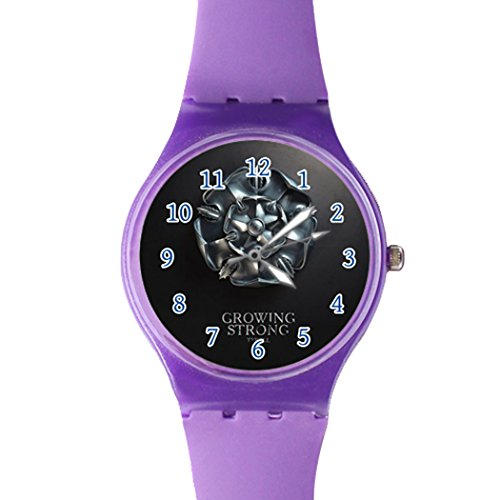 g-store-game-of-thrones-house-tyrell-quartz-plastic-purple-dial-watch