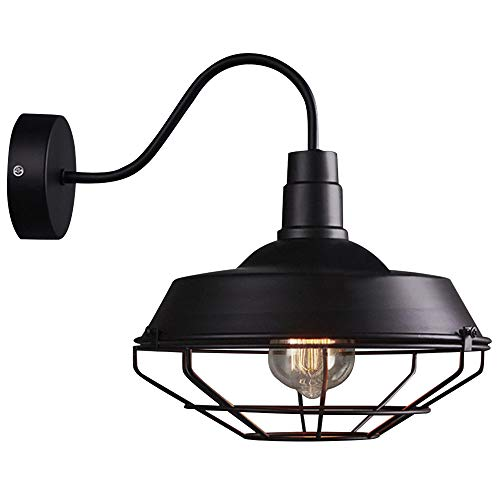 Large Outdoor Sconce Lighting Fixtures in US - 5