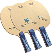 Butterfly Timo Boll ALC Blade