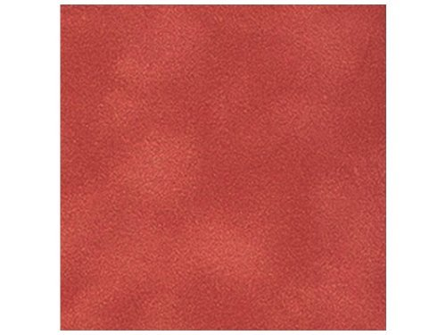 Sew Easy Industries 12-Sheet Velvet Paper, 12 by 12-Inch, Pimento by Sew Easy Industries