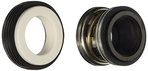 Zodiac R0445500 Old and New Style Mechanical Shaft Seal Replacement for Select Zodiac Jandy Pool and Spa Pumps