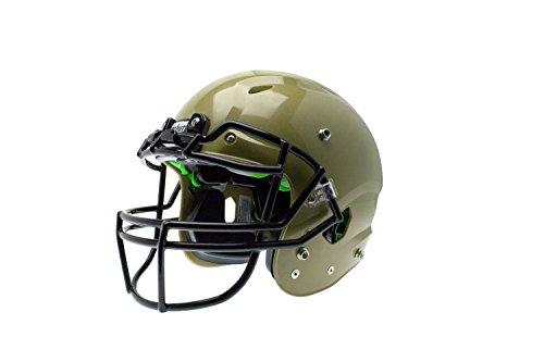 Helmet Vega Price - 2