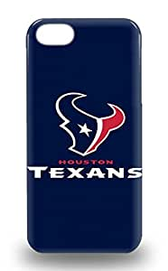 Fashion Protective NFL Houston Texans Case Cover For Iphone 5/5s ( Custom Picture iPhone 6, iPhone 6 PLUS, iPhone 5, iPhone 5S, iPhone 5C, iPhone 4, iPhone 4S,Galaxy S6,Galaxy S5,Galaxy S4,Galaxy S3,Note 3,iPad Mini-Mini 2,iPad Air )