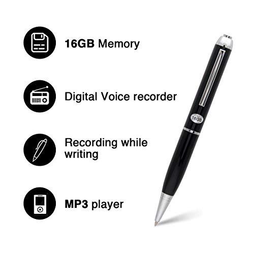 Digital Quran read Pen - Buy Online in Qatar