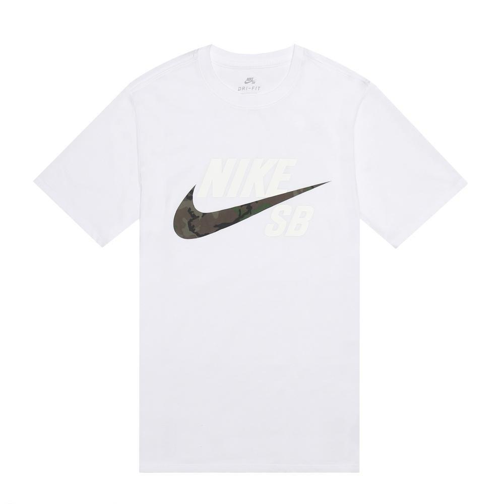 623e957d8127a Nike Sb T Shirts Amazon | Azərbaycan Dillər Universiteti