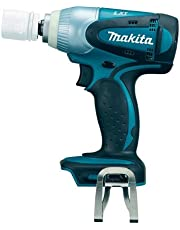 Makita DTW251Z 18V LXT 1/2-Inch Impact Wrench