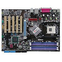 DRIVERS FOR AOPEN AX4SPE UN MOTHERBOARD