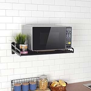 Amazon.com: MaxxCloud - Soportes para horno eléctrico ...