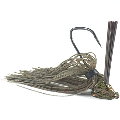 BiCO Jigs Lead Free Bass product image