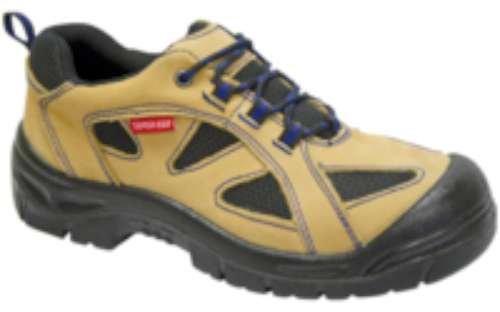 Nº45 Ego Sécurité chaussure Super Pro AzBqanP