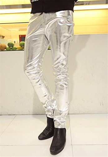 zdddykyou-special-2016-new-arrival-mens-leather-pants-faux-leather-pu-material-3-colors-motorcycle-s