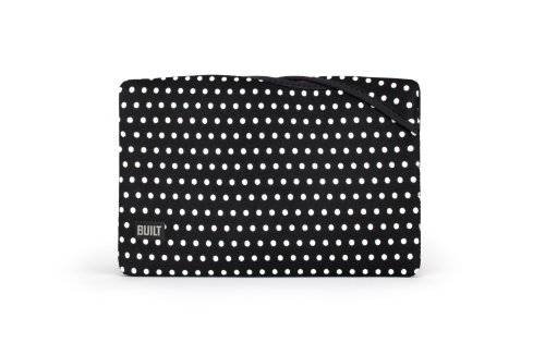 BUILT Neoprene Sleeve 11 inch MacBook