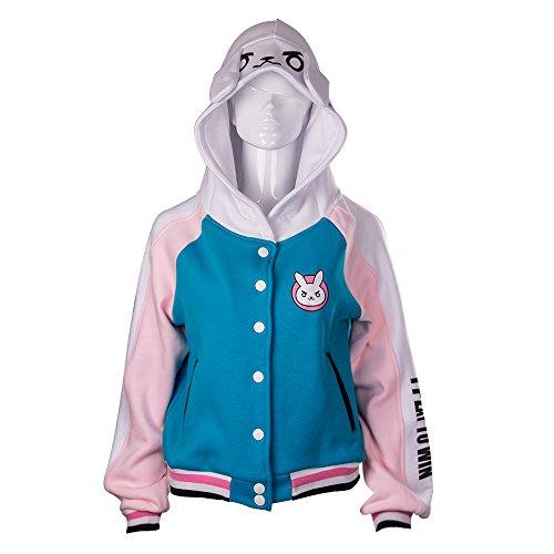 cosicon-overwatch-dva-bunny-logo-hoodies-cosplay-costume-zip-front-sweatshirt