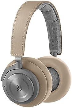 Bang & Olufsen Beoplay H9 Premium Over-Ear Bluetooth Headphones