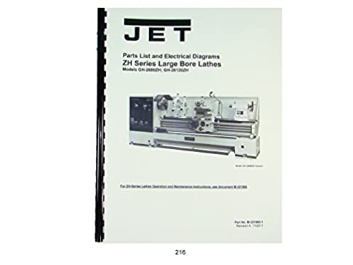 Astonishing Jet Lathe Wiring Diagram Wiring Diagram Caraccident5 Cool Chair Designs And Ideas Caraccident5Info