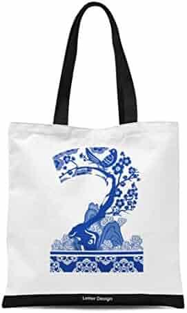 f90525dcbb68 Shopping Purples or Silvers - Last 90 days - Canvas - Handbags ...