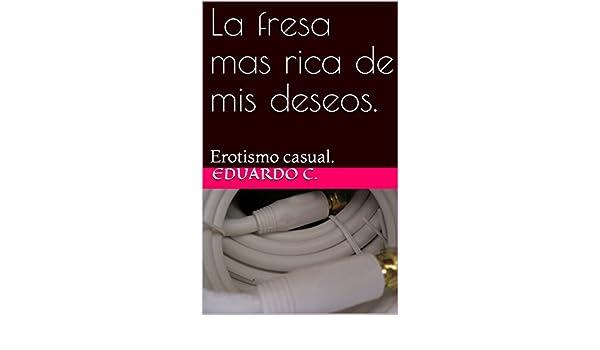(de bajo del colchon. nº 69) (Spanish Edition) - Kindle edition by EDUARDO C.. Literature & Fiction Kindle eBooks @ Amazon.com.