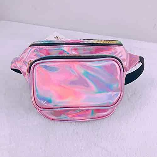 d02937293beb Shopping Pinks or Browns - Under $25 - Last 90 days - Waist Packs ...