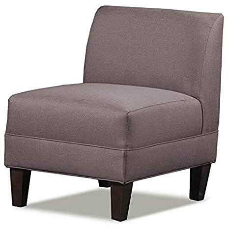 Amazon.com: Hebel Briley Single Chair | Model CCNTCHR - 284 ...