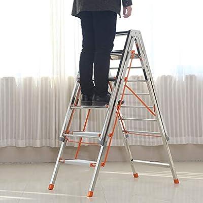 Lavado de ropa Plegable Caballo Airer Interior Airer Plegable Secado Escalera de rack Interior exterior Lavandería Secado Carrier Bastidor de rejilla Indoor Airer Plegable Secado Rack Escalera Colgado: Amazon.es: Bricolaje y herramientas